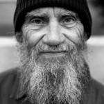 111512_CA_ER_Homeless_5207
