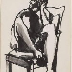 bischoff-elmer-nelson-1916-199-figure-in-chair-2328328-500-500-2328328